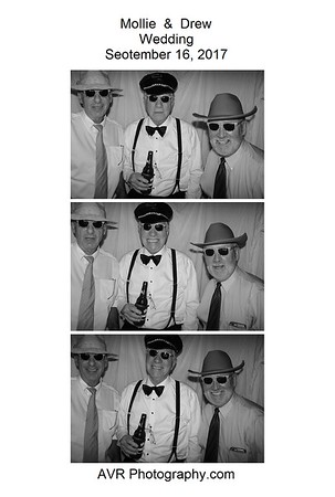 Hormann  Photo Booth