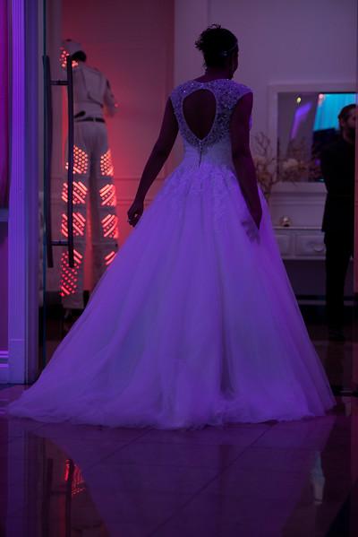 European Bridal NJ-166.jpg