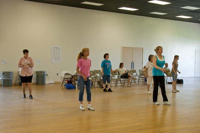 5696 Dancers med.jpg