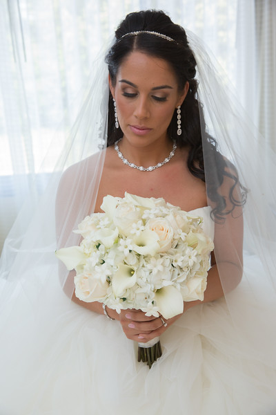101_bride_ReadyToGoPRODUCTIONS.com_New York_New Jersey_Wedding_Photographer_J+P (187).jpg