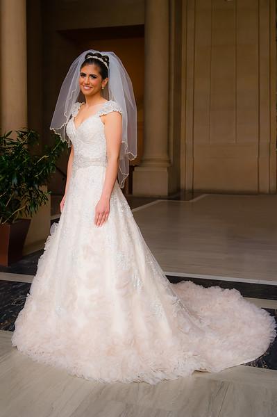 bap_corio-hall-wedding_20140308123959__D3S6622-Edit-2