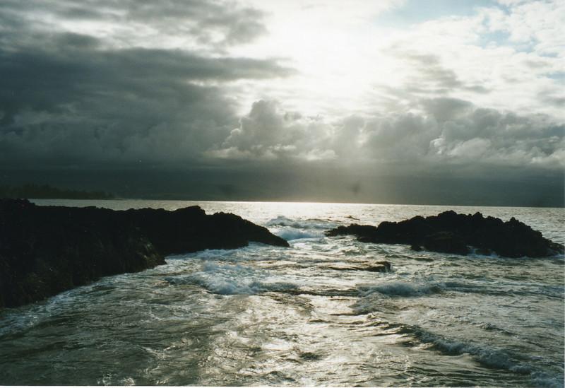 199806-hawaii-11262.jpg