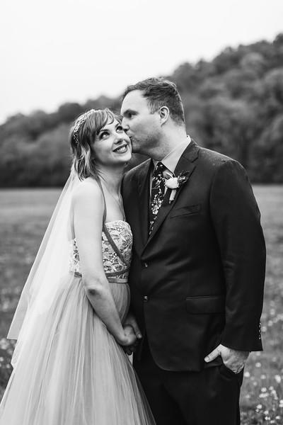 562-CK-Photo-Fors-Cornish-wedding.jpg