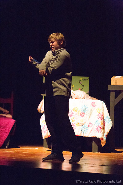 BHS One Acts Jan 2017 (54).jpg