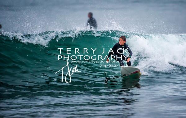 Sowers Surf Club 10/22