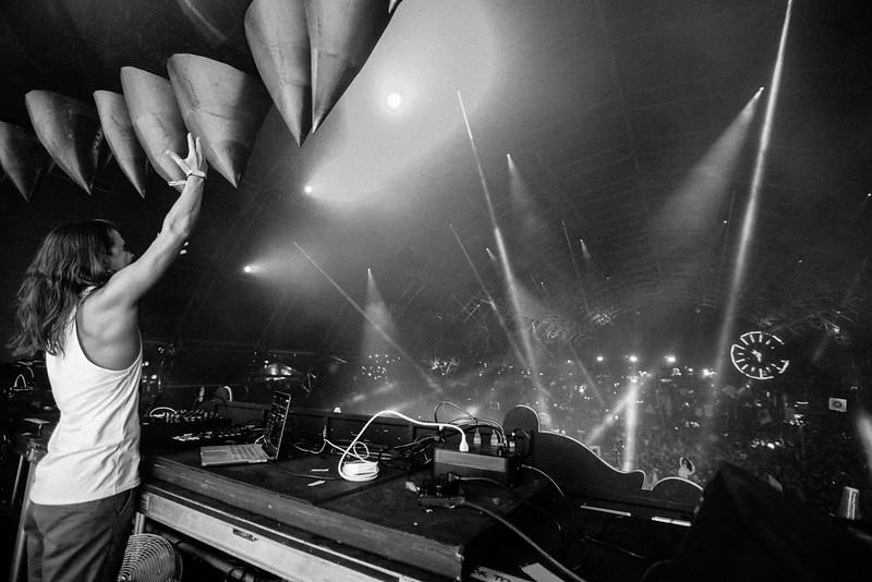 SevenLions@EscapeSoCal-52.jpg