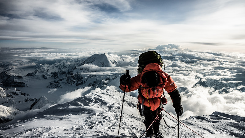 Summit Ridge 1-07161 copy.jpg