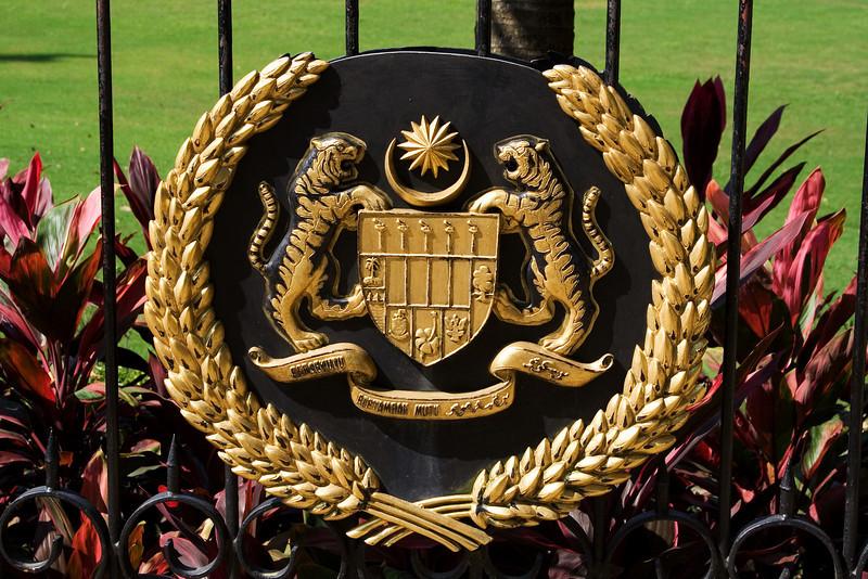 King's Crest.jpg