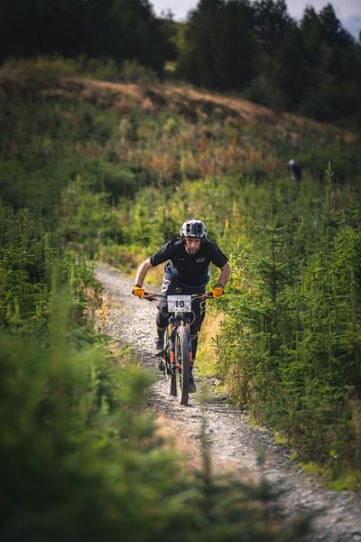 OPALlandegla_Trail_Enduro-4100.jpg