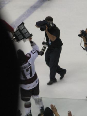 2010 Calder Cup game 6