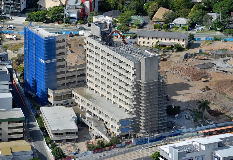 #4611_Gold Coast Hospital_12.3.2015_9.jpg