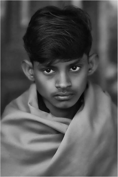 India 1363 f1.jpg
