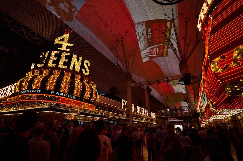 Vegas 0305.jpg