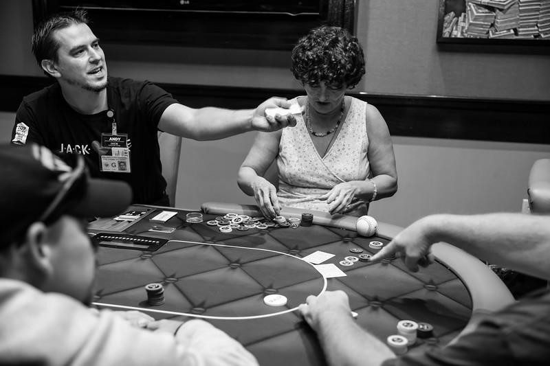 SGG-Jack-Casino-Cleveland-20190707-4115-BW.jpg