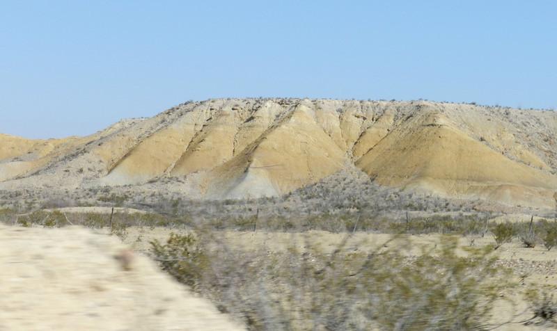 painted dunes.jpg