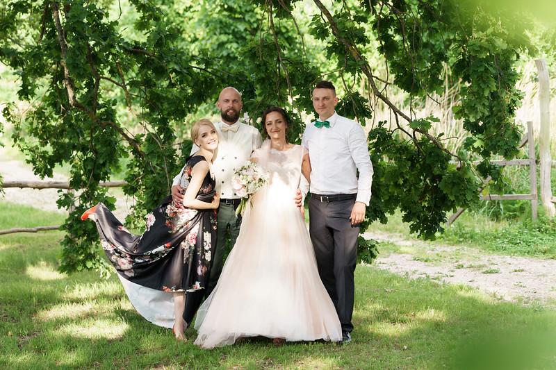 Alise&Andris-WeddingActivities-50.jpg
