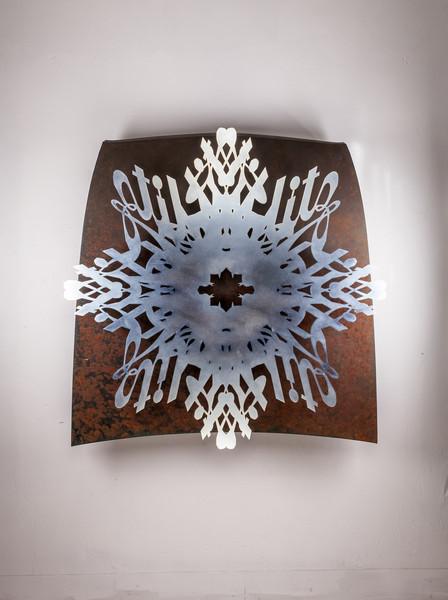 Rob Neilson - Sculpture-14.jpg