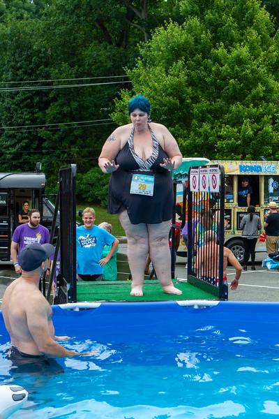 Special-Olympics-2019-Summer-Games-749.jpg