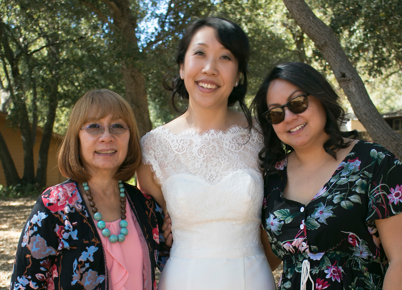 20171007-Kim-Stephen-Wedding071.jpg
