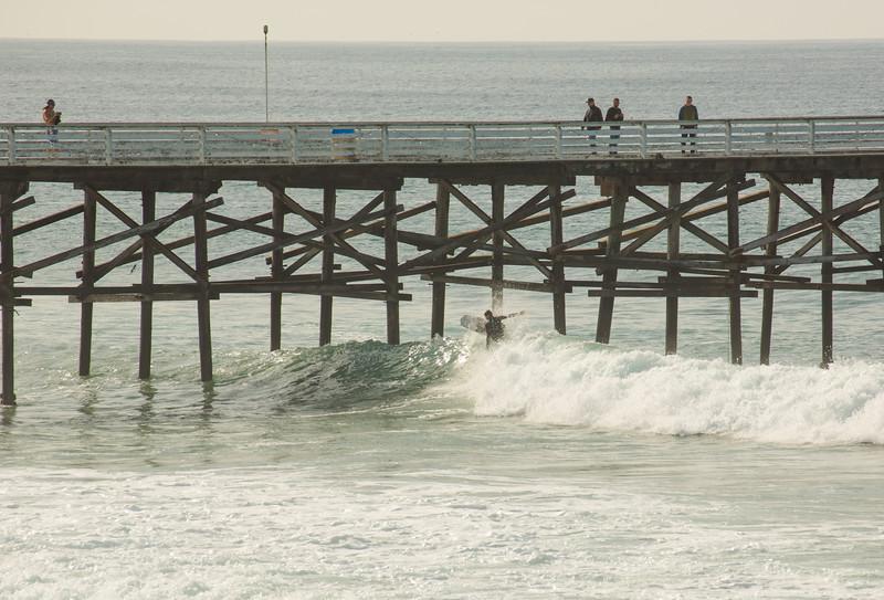 La jolla surf 3-2.jpg