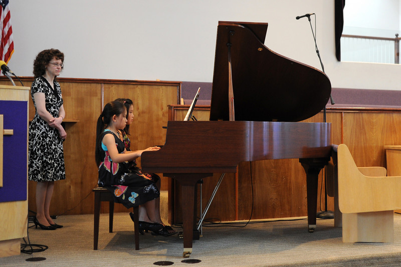 20100515_piano-recital_006.JPG