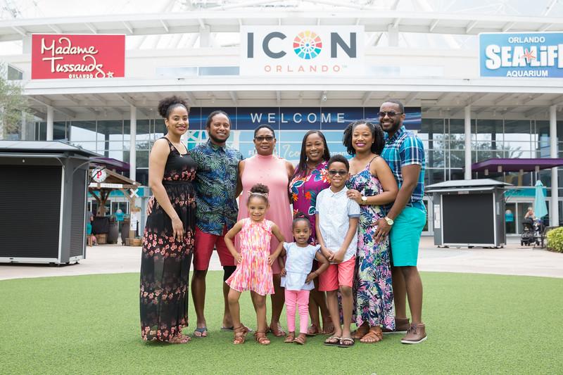 Family Orlando Trip-30.jpg