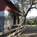 Beck Ranch Park