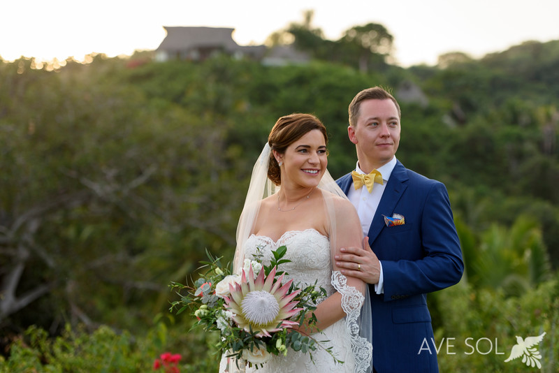 Addie-Kevin-4-Newlyweds-21.jpg