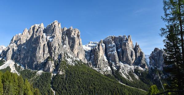 ItalySwitzerland_2017_Part2_Dolomites