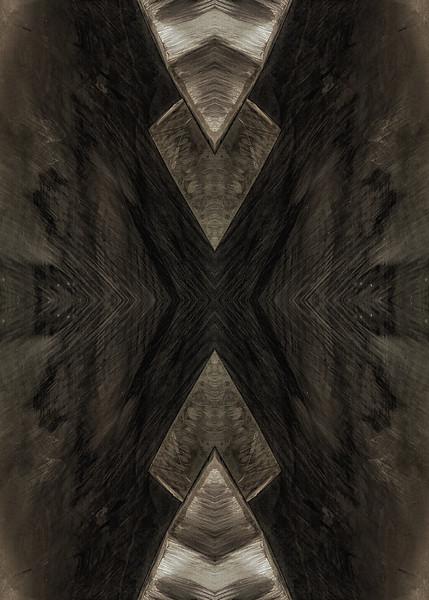 Mirror16-0002 5x7.jpg