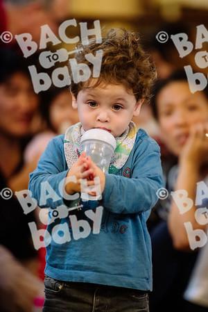 © Bach to Baby 2017_Alejandro Tamagno_Covent Garden_2017-09-09 058.jpg