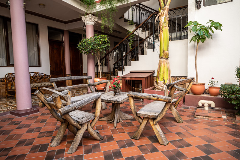 Sucre - Hotel Independencis-1364.jpg