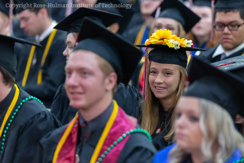 PD3_5078_Commencement_2019.jpg