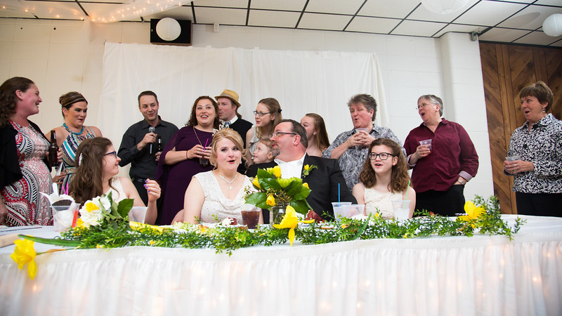 Carla and Rick Wedding-344-2.jpg
