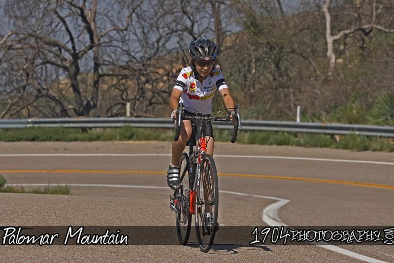 20090321 Palomar 164.jpg