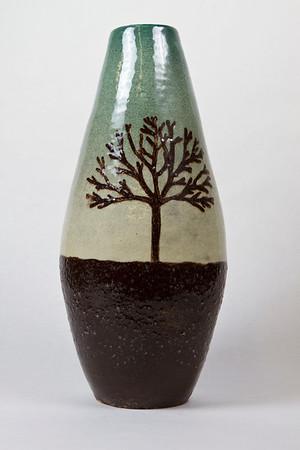Ceramics 2012