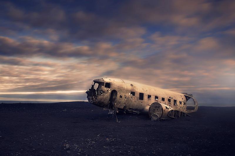 DA065,DT,Sólheimasandur Plane Crash,Iceland.jpg