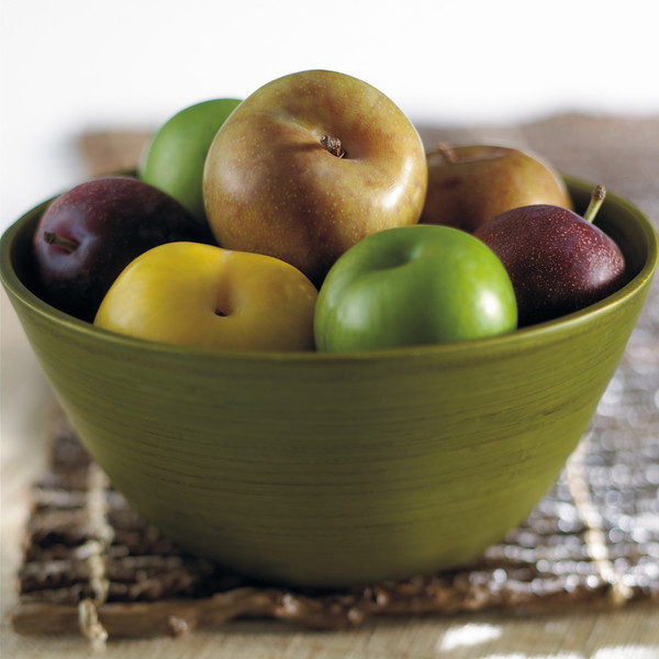 Various Plums in Bowl.jpg