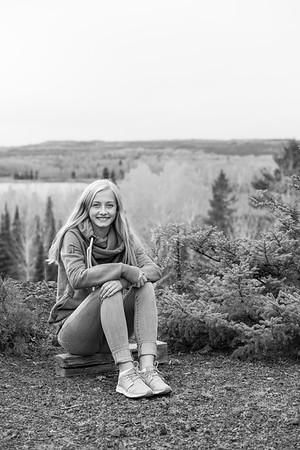 Kaylee Mount