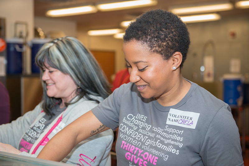 YWCA_ Gives month-4440.jpg