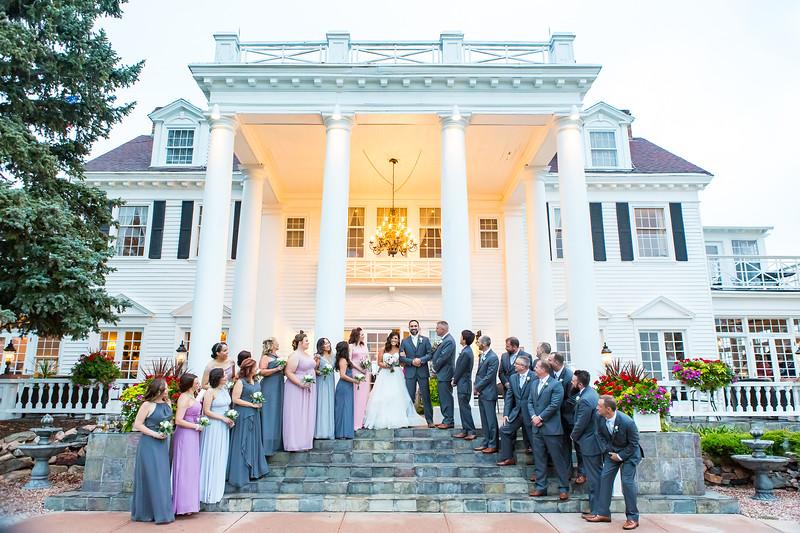 20170929_Wedding-House_0714.jpg