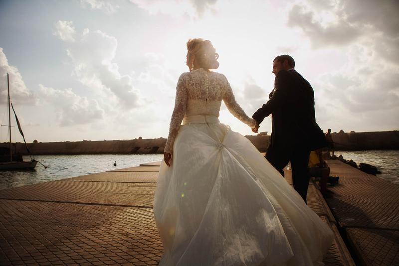 wedding-605-Edit.jpg