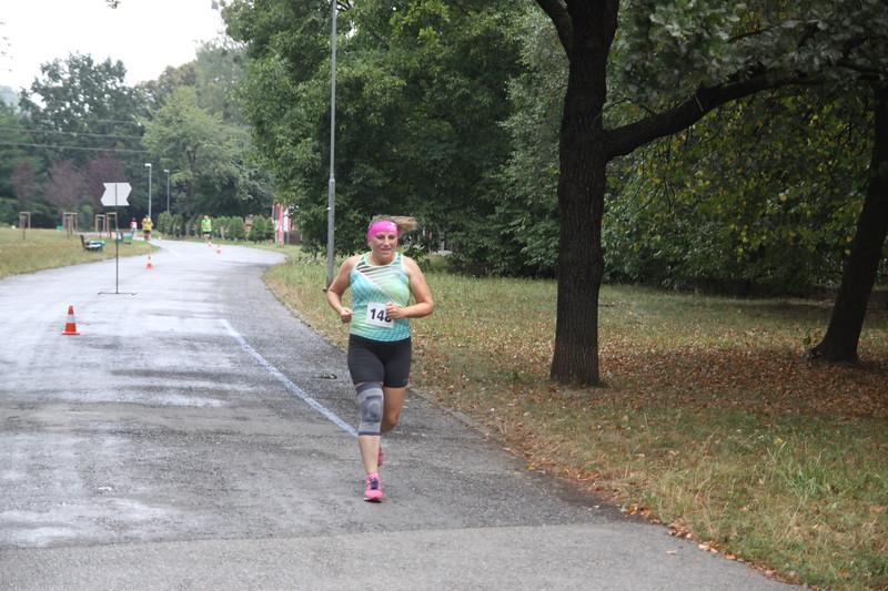 2 mile kosice 60 kolo 11.08.2018.2018-132.JPG