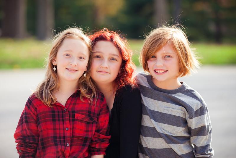 2014.11.09 McCoy Family 16.jpg