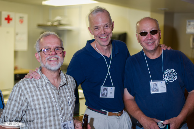 2014_SHS 74 40th Reunion_5422.jpg