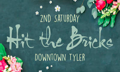 hit-the-bricks-teams-up-with-turn-tyler-pink-this-weekend