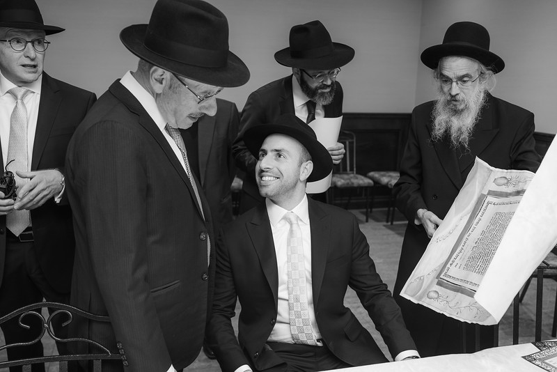 Miri_Chayim_Wedding_BW-438.jpg