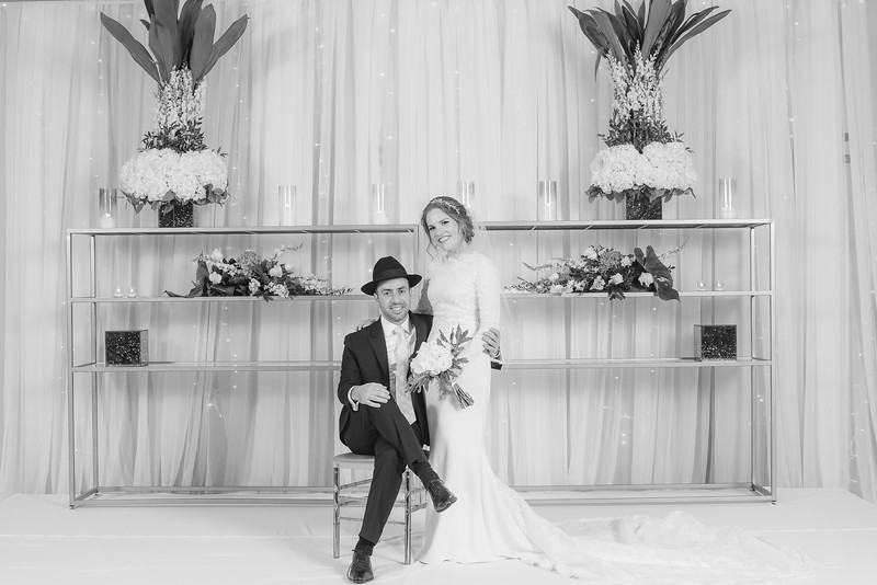 Miri_Chayim_Wedding_BW-663.jpg