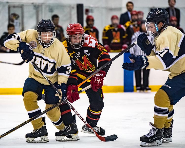 2017-02-10-NAVY-Hockey-CPT-vs-UofMD (111).jpg