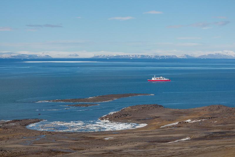 Svalbard - High Res-20.jpg